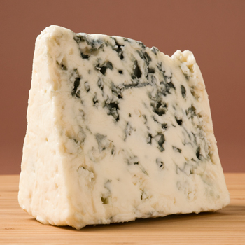 Roquefort, Papillon - 8oz, , large