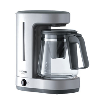 Zojirushi Zutto Coffee Maker 5-cup #EC-DAC50