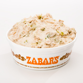 Tuna Salad 8-oz