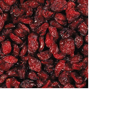 All Natural Dried Cranberry - No Sugar - 8oz, , large