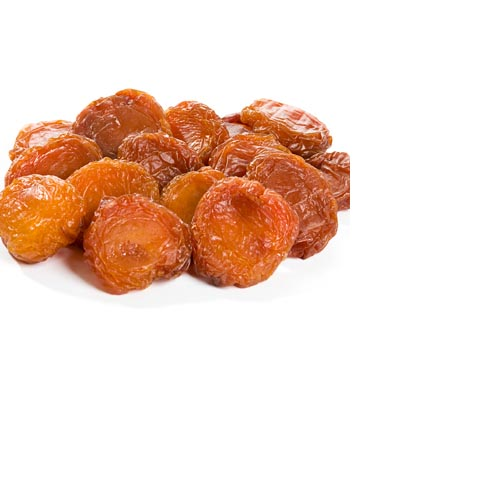 Dried Plums - 8oz, , large