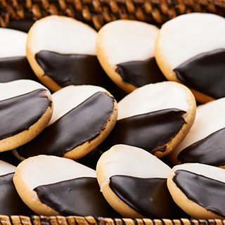 Top 15 Baked Goods
