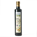 Bartolini Organic Extra Virgin Olive Oil - 16.9oz.