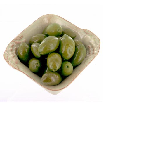 Cerignola Green Olives - 10oz, , large