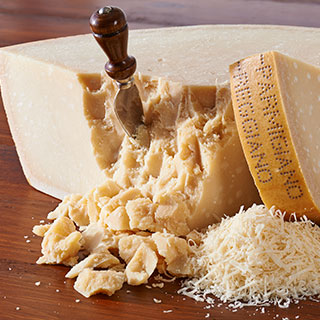 Buy Cheese - Buy Online or In Our New York Cheese Store