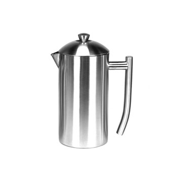 Frieling French Press - 8 fl. oz. #0101, , large