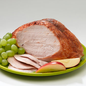 Zabar's Sliced Roast Turkey Breast, , large