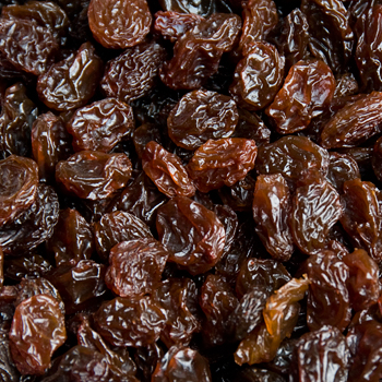 All Natural Organic Raisins - 8oz, , large