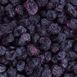 All Natural Dried Blueberry - 8oz