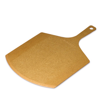 "Epicurean Pizza Peel 23x14""  #007-231401, , large"