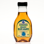Wholesome Sweeteners Organic Blue Agave - 11.75oz