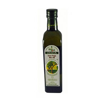 Colavita Extra Virgin Olive Oil 17oz, , large