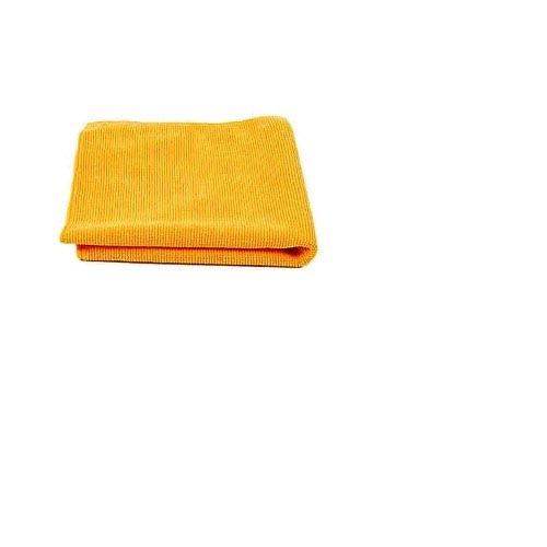 E-cloth Cleaning Pad #10602, , large