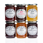 Wilkin & Sons Ltd (Tiptree) Preserves 12oz