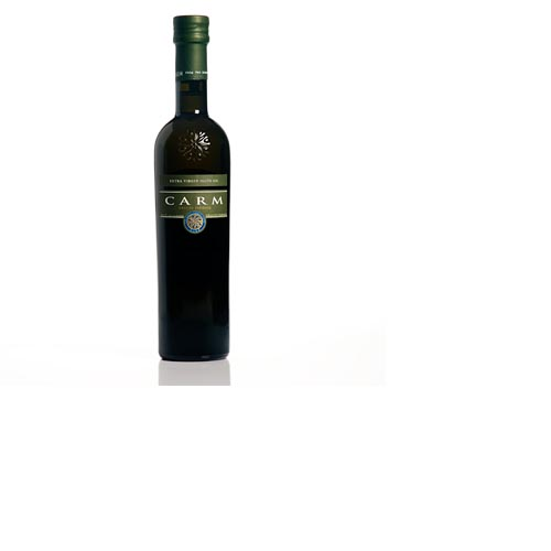 CARM Grande Escolha Extra Virgin Olive Oil 16.9 FL.OZ., , large