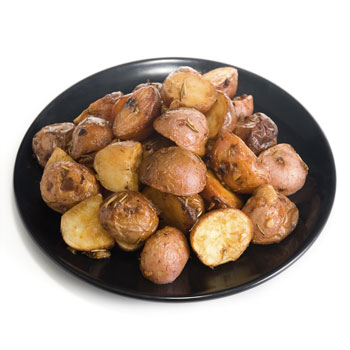 Rosemary Roasted Potatoes by Zabar's - 1-lb