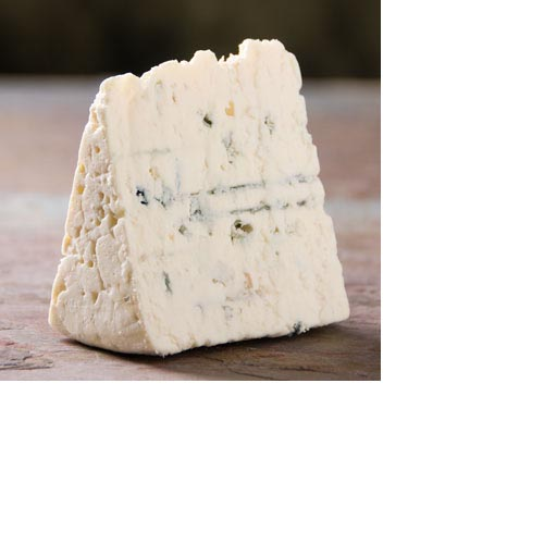 Point Reyes Farmstead Blue - 8oz, , large