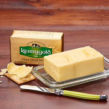 Kerrygold Butter - 9oz, , large