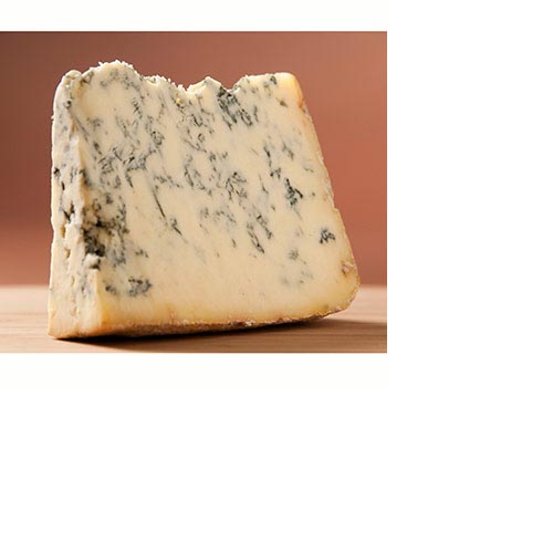 Cropwell Bishop Stilton - 8oz, , large
