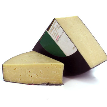 Aged Asiago - 8oz, , large