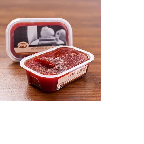 Membrillo (Quince Paste), , large