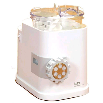 Lello Electric Pastamaker # 2200, , large