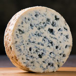 Fourme D'Ambert - 8oz