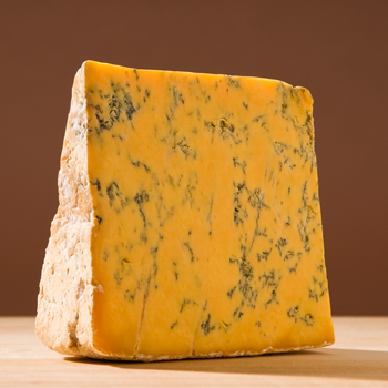 Shropshire Blue - 8oz, , large