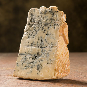 Gorgonzola Piccante - 8oz, , large