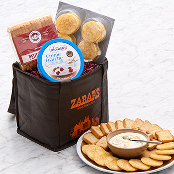 Caviar Kit, , large