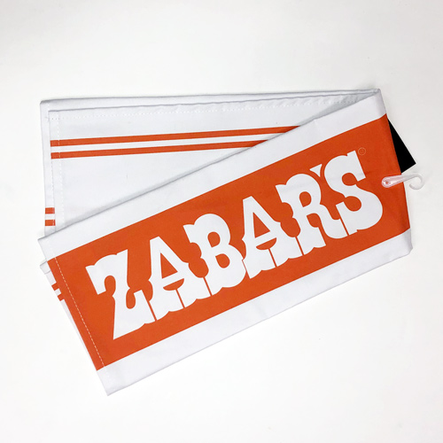 Zabar's Kitchen Towel, , large