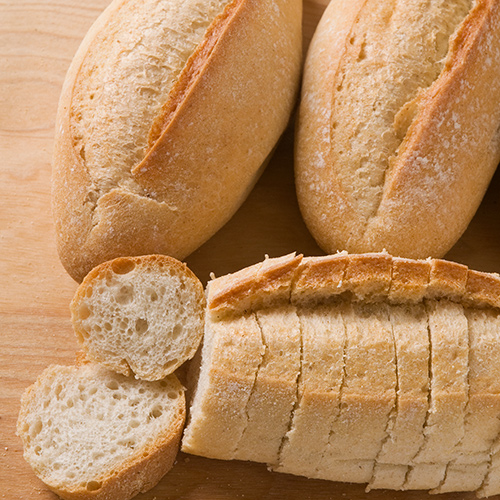 Eli's Bread Oval Manor House Rolls - 16oz. (Kosher), , large