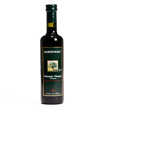 Bartenura Balsamic Vinegar of Modena - 16.9 Fl. oz  (Kosher), , large