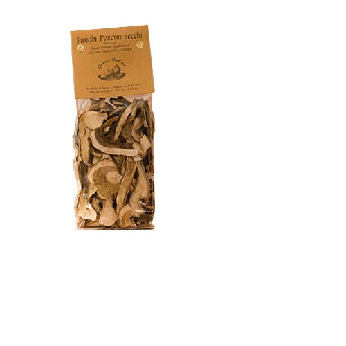 La Madia Dried Porcini Mushrooms, , large