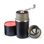 Cafflano Klassic all in One Coffee Maker and Mug