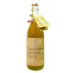 Trentasette Organic Extra Virgin Olive Oil (25.4 lf oz)