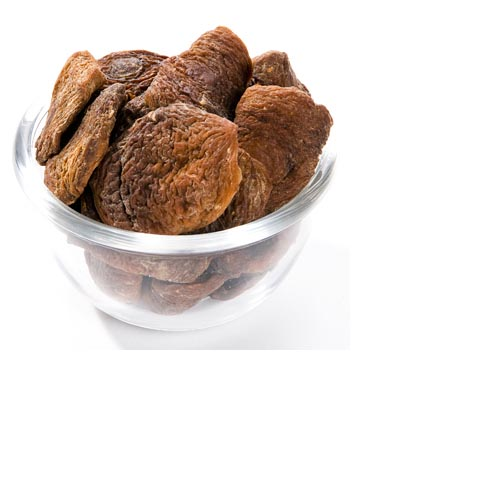 Organic Dried Apricots - 8oz, , large