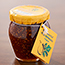 Dalmatia Fig Spread Original - .85oz (240G)