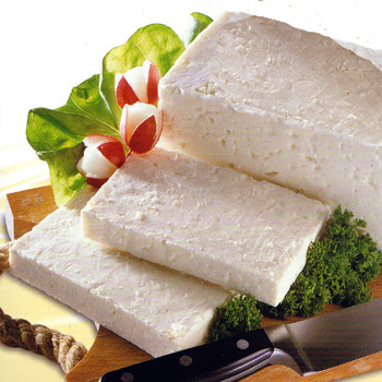 Feta Greek - 8oz