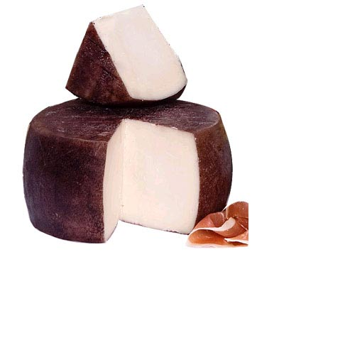 Drunken Goat (Queso Cabra al Vino) - 8oz, , large