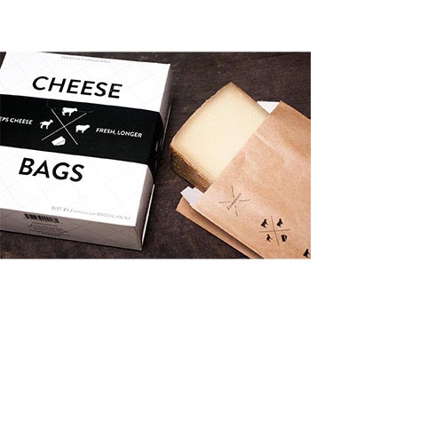 Formaticum Cheese Storage Bags - 15 Bags, , large