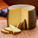 Manchego Mini-Wheel - 2lb