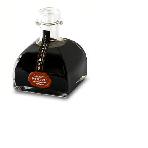 Compagnia del Montale Balsamic Vinegar of Modena - 8.8 fl oz, , large