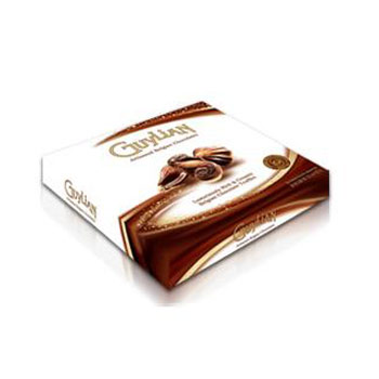 Guylian Original Belgian Chocolate Seashells - (22ct.), , large