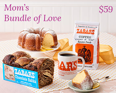 New! Mom's Bundle of Love