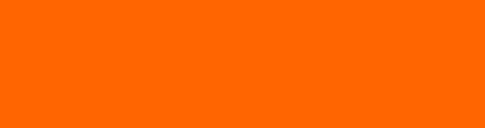 Image result for zabar's nyc logo